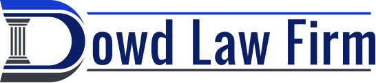 Dowd Law Firm